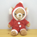 COBE COBE(コービーコービー) 2016クリスマスコレクション ぬいぐるみMサイズ