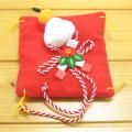 ぬいぐるみの衣装屋さん プラッシュコスチューマー(plush cosutumer) フリーサイズ 正月アクセサリー
