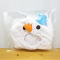 ぬいぐるみの衣装屋さん プラッシュコスチューマー(plush cosutumer) Mサイズ 雪だるま
