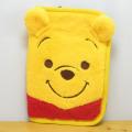 ディズニー Winnie the Pooh くまのプーさん プーさん雑貨シリーズ プー マルチケース