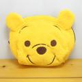 ディズニー Winnie the Pooh くまのプーさん プーさん雑貨シリーズ プー ラウンドポーチ