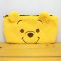ディズニー Winnie the Pooh くまのプーさん プーさん雑貨シリーズ プー ペンケース