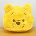 ディズニー Winnie the Pooh くまのプーさん プーさん雑貨シリーズ プー ミニフェイスポーチ
