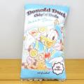 ディズニー FUN TIME お菓子柄ポーチ ドナルドダック・チップ&デール