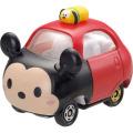 トミカ ディズニーモータース 1stシーズン ツムツム DMT-01 ミッキーマウス ツムトップ