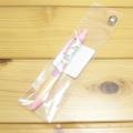 カエルのピクルス(かえるのピクルス) シャープペン