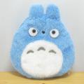 スタジオジブリコレクション 【となりのトトロ】 ふんわり小銭入れ 中トトロ