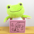 カエルのピクルス(かえるのピクルス) ふわふわピクルスinBOX たんぽぽ