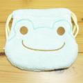 カエルのピクルス(かえるのピクルス) バスタイムシリーズ(Bath time) ピクルス バスタイム 巾着