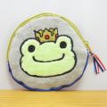 カエルのピクルス(かえるのピクルス) 25th王様ピクルス コインパース