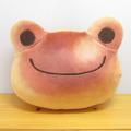 カエルのピクルス(かえるのピクルス) ピクルス 森のパン屋さん あんパン ポーチ