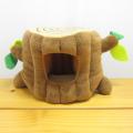 カエルのピクルス(かえるのピクルス) 森のピクルスシリーズ ピクルス 森の切り株SS
