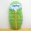 カエルのピクルス(かえるのピクルス) コスチュームシリーズ ピクルス 寝袋