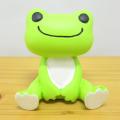 カエルのピクルス(かえるのピクルス) フィギュアシリーズ ピクルス フィギュア 座り