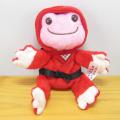 カエルのピクルス(かえるのピクルス) 忍者シリーズ ピクルス 忍者 マグネットRD