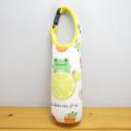 カエルのピクルス(かえるのピクルス) 保冷保温シリーズ ペットボトルカバー ピクルス フルーツ