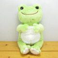 カエルのピクルス(かえるのピクルス) dakkoだっこシリーズ ピクルス だっこ GR
