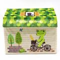 カエルのピクルス(かえるのピクルス) ピクルス ハウスBOX GR