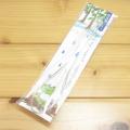 カエルのピクルス(かえるのピクルス) トライタン スプーン ピクルス 絵本
