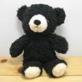 mocopalcchi(モコパルッチ) クマのフカフカ Sサイズ ブラック