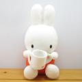 ディック・ブルーナ ミッフィー(miffy) ぬいぐるみ ミルクのみミッフィー
