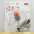 Plugy(プラギィ) poppy(ポピー)