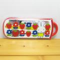 ディック・ブルーナ miffy(ミッフィー) 食洗機対応 ハンドル付トリオセット
