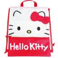 サンリオ ハローキティ(Hello Kitty) ナップサック