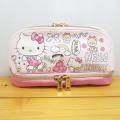 サンリオ 2段ポーチ ハローキティ(Hello Kitty)