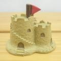 DECOLE(デコレ) Otogicco(オトギッコ) サマーバケーション 砂のお城