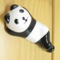 DECOLE(デコレ) concombre ゴロ寝箸置き・PANDA