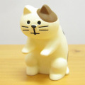 DECOLE(デコレ) concombre(コンコンブル) お月見 竹の湯温泉 月夜のおもてなし ふみふみ猫