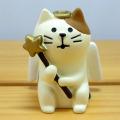 DECOLE(デコレ) concombre(コンコンブル) 猫天使VS猫デビルシリーズ 猫天使