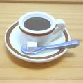 DECOLE(デコレ) concombre 純喫茶コンブルシリーズ ブレンドコーヒー