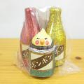 DECOLE(デコレ) concombre(コンコンブル) コンコン製菓 レトロチョコシリーズ 洋酒ボンボンインコ