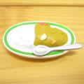 DECOLE(デコレ) concombre(コンコンブル) まったりマスコット 純喫茶コンブルシリーズ カレーライス