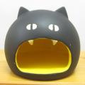 DECOLE(デコレ) concombre(コンコンブル) OBAKE JAZZ NIGHT at 三毛猫BAR 黒猫ちぐら