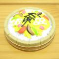 DECOLE(デコレ) concombre(コンコンブル) まったりマスコット お花見シリーズ 桜ちらし寿司