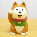 DECOLE(デコレ) concombre(コンコンブル) 2018戌年 お正月 福招き犬