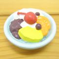 DECOLE(デコレ) concombre(コンコンブル) 七夕 まったり宵涼み あんみつ