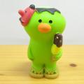 DECOLE(デコレ) concombre(コンコンブル) 松足神社presents concombre 夏まつり おまつりかっぱ