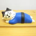 DECOLE(デコレ) concombre(コンコンブル) お月見 竹の湯温泉 月夜のおもてなし ほぐされ猫