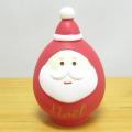 DECOLE(デコレ) concombre(コンコンブル) CHRISTMAS MARKET サンタだるま
