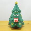 DECOLE(デコレ) concombre(コンコンブル) CHRISTMAS MARKET ジェントルツリー