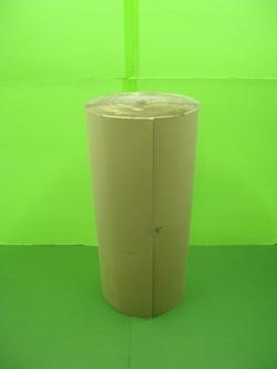 巻きダンボール900mm×42M巻