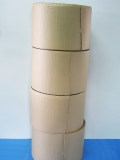 【800巻】エアセル巻きダンボール 300mm幅×30M 和泉製【送料無料】【ポイント無し】
