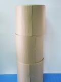 【600巻】エアセル巻きダンボール 400mm幅×30M 和泉製【送料無料】【ポイント無し】