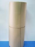 【400巻】エアセル巻きダンボール 600mm幅×30M 和泉製【送料無料】【ポイント無し】