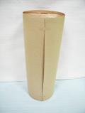 【200本】エアセル巻きダンボール (1200mm幅×30M)和泉製【送料無料】【ポイント無し】