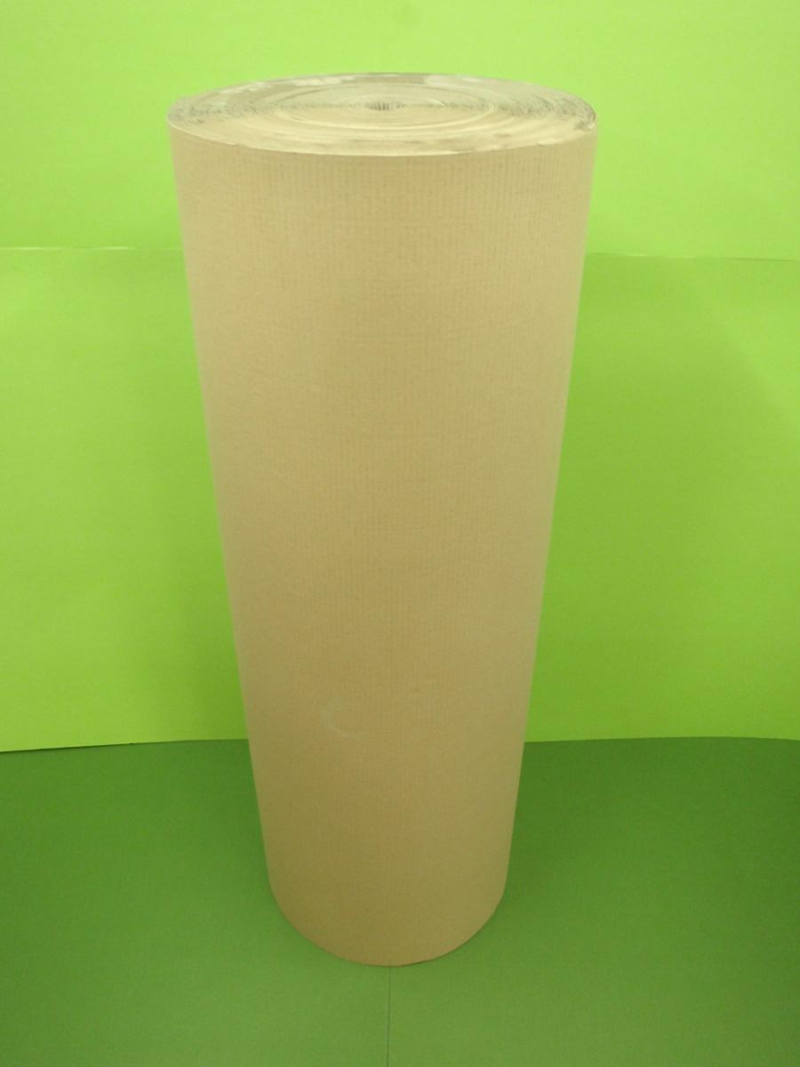 巻きダンボール 120cm幅×50m 1本